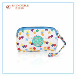 Oxford cloth and a variety of design and color waterproof ladies designer handbags