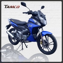 Tamco 2015 250cc CS125 off road motorcycle,racing dirt bike,French dirt bike