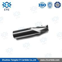 osg si-wc-resf carbide end mills roughing fine pitch silent type with low price