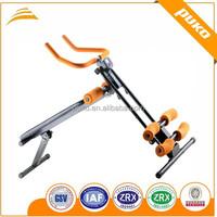 ab shaper as seen on tv,ab shaper exercise equipment,ab shaper abdominal machine
