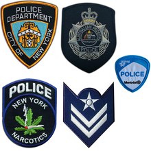 Patches, Police, Law Enforcement, Fire Department, Military, Aviation