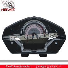 motorcycle speedometer motorcycle meter