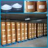 amino acid powder BOC-L-Leucine cas 13139-15-6 purity 98%min