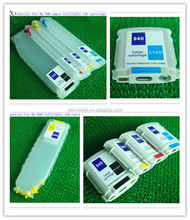 100% Compatible For Hp 940 Refill Ink Cartridge With Permanent Chips