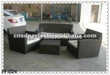 2012 perfect rattan outdoor furniture