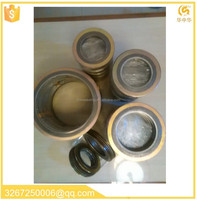 API ASME Spiral wound gasket for hot sale spiral wound gasket