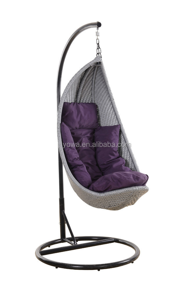 Cheap price hanging egg chair buy hanging egg chair hanging chair