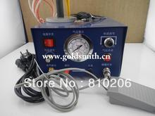 alibaba china supplier,220V Professional Argon Spot Welding Machine, jewelry tools and machine,jewellery equipment tools