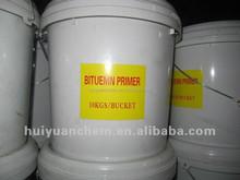 factory: primer bituminous product, bitumen primer