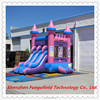 dora bounce house for sale inflatable car bounce house children inflatables