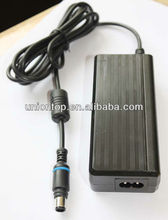 universal high efficiency and fast charge laptop good power adapter 18v 3.3a