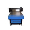 3d metal glass printer machine inkjet photocopy printing glass machine