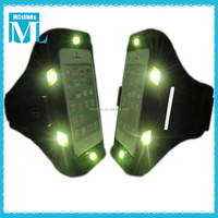 LED New Arrival Sports Armband Mobile Phone