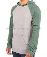 wholesale hoodie sweatshirts,hoodie string Custom Personalised Spider Pet Clothing, Dog Spiderman Hoody