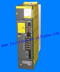 High Quality of Fanuc servo driver A06B-0127-B177