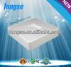 LONGSE H.264 8CH Full D1 DVR LS-9508PK