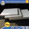 white foam filled pvc board for advertisement