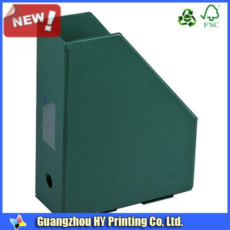 pappe aktenordner box zum halten b romaterial ordner produkt id 2002068478. Black Bedroom Furniture Sets. Home Design Ideas