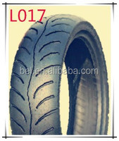 Cheap wholesale motorcycle tubeless tyre 100/60-12