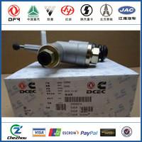 Diesel 6 CT engine parts fuel feed pump 3936316