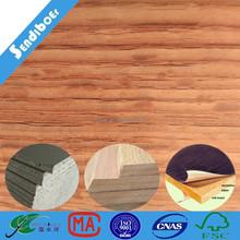 hardboard grained insulation with FSC certificate hardboard grained insulation with FSC certificate