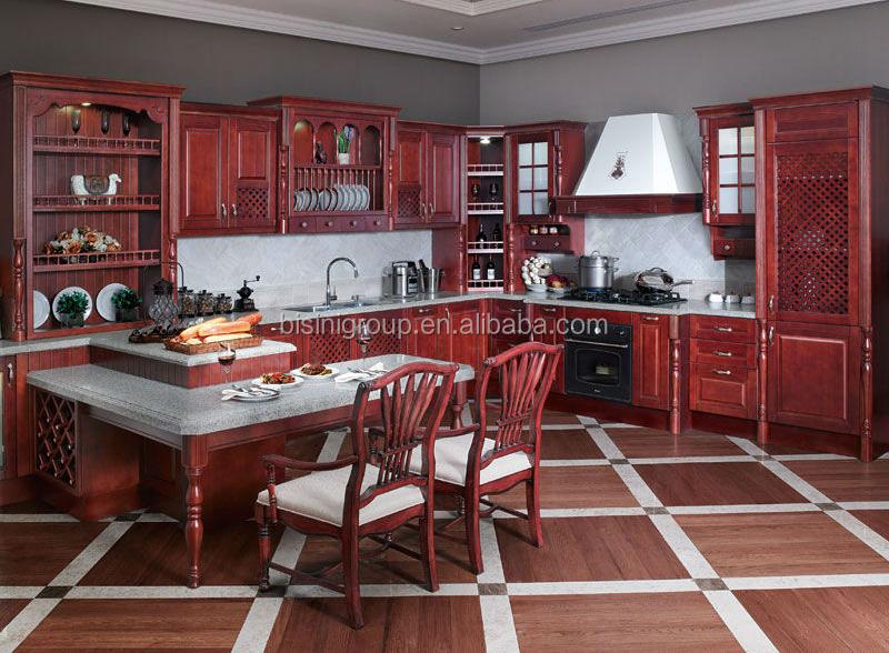 Encantador Mueble De Cocina Diseña Indio Modelo - Ideas de ...