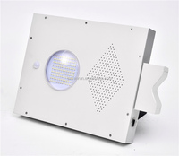 Hot Saleing Excellent Quality Integrated Solar Led Street Light 12w