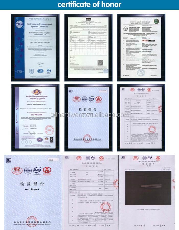 알루미늄 걸레 받이 가격 foshan 공장-바닥재 액세서리 -상품 ID ...