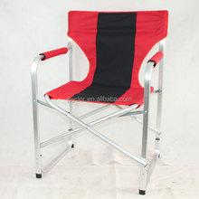 Profesyonel jd-3007 dökme alüminyum bahçe sandalye ucuz fiyat