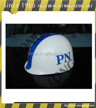 used in police and high impact police helmet made in China