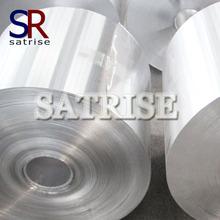 china popular aluminum foil packet