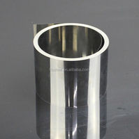 EN 1.4833 UNS S30908, UNS S30909=309/309S stainless steel strip Short Delivery