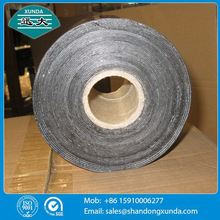 stainess pipe bitumen roofing membrane with good offer
