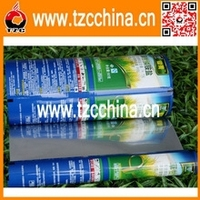 plastic film packaging film pack film for agriculture product