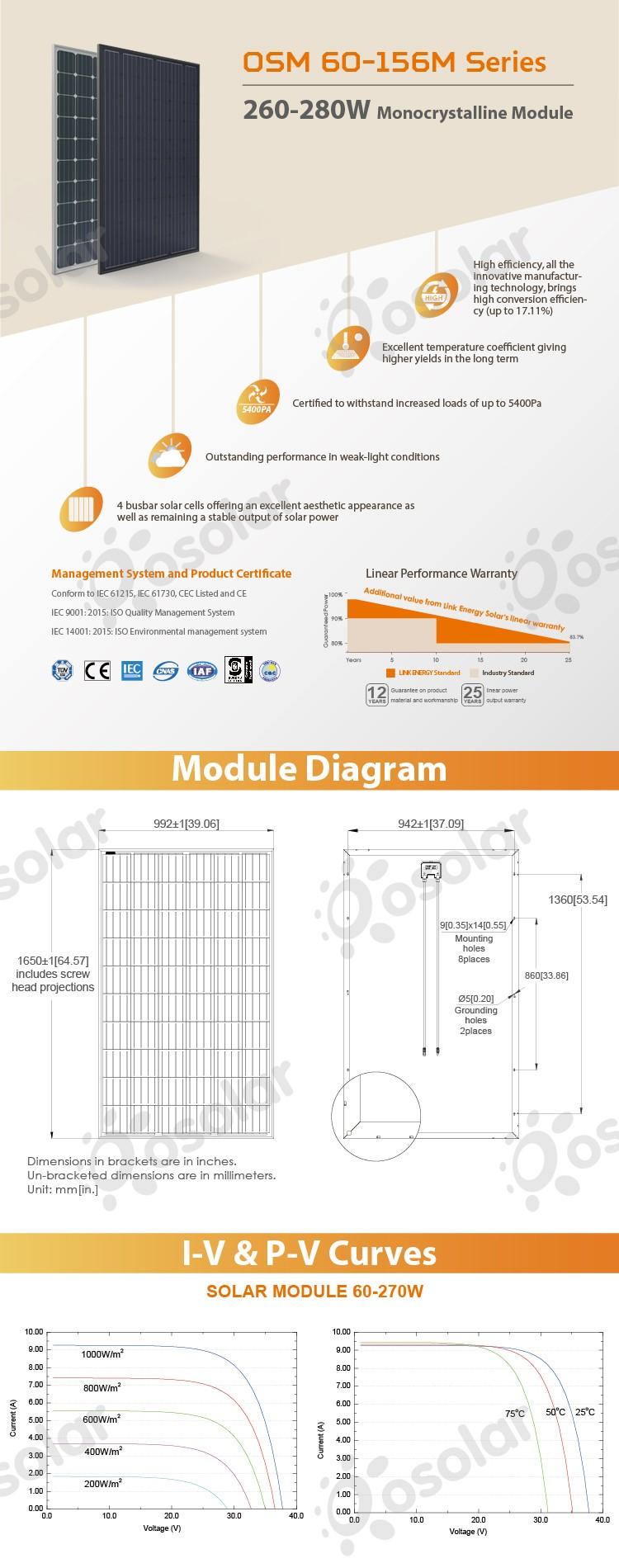 Mono 60pcs II(MASK).jpg