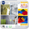 Free sample epoxy polyester powder coating paint for electrical cabinet in industry with Trade Assurance