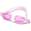 Swimming Training Equipment Aqua Sphere Advanced swimming goggles