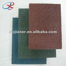 2012 rubber mat,rubber flooring,rubber tile