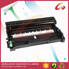 Good quality laser toner cartridge for Brother DCP 7055