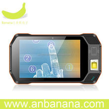 Are you looking tablet smart os industry