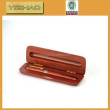 2015 Hot Selling New Fashion High Quality Wooden Pencil Box Designs