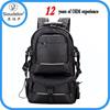 Waterproof Camera Travel Backpack