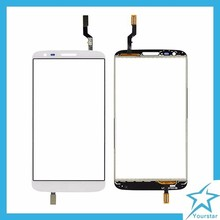 For LG Optimus G2 D800 D801 Touch Screen Digitizer