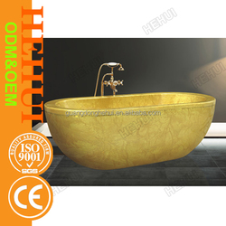 2RC-D6687 dog grooming bathtub and bathtub faucet aerators with wooden faucet bathtub