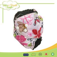 MCB012 high quality and hot sale 2015 sleepy baby diaper, 2015 sleepy baby diaper