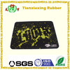 Custom mouse pad sublimation printing wholesale