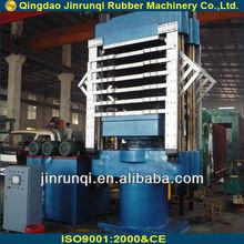 high quality foam press 1250X1100mm