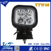 Factory price LED LIGHT 40w led tuning light for truck auto led flood light