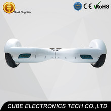 CE FCC 2 wheel Electric Self-Balancing Bike,balance Motor Unicycle Monocycle Mini electric scooter,Solor scooter