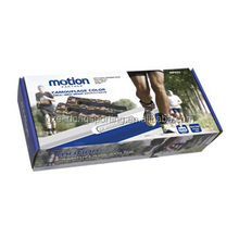 Camouflage Color Ankle Weight For Running, Wrist Weight